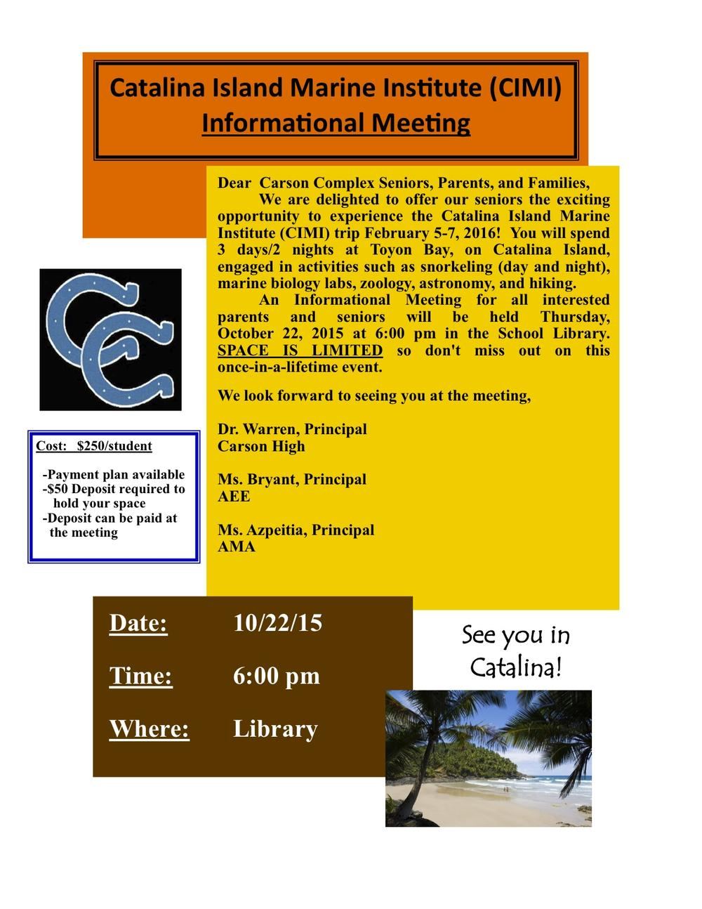 CIMI Parent Information Meeting-.jpg