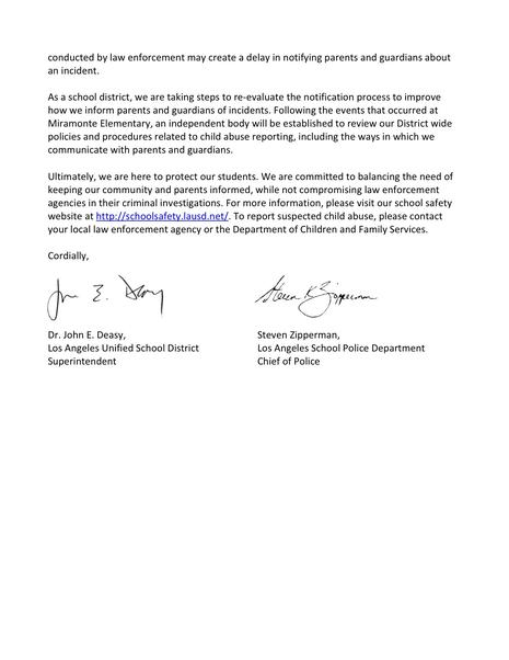 Joint Letter_Supt  Deasy and Chief Zipperman_022112_FINAL2.jpg