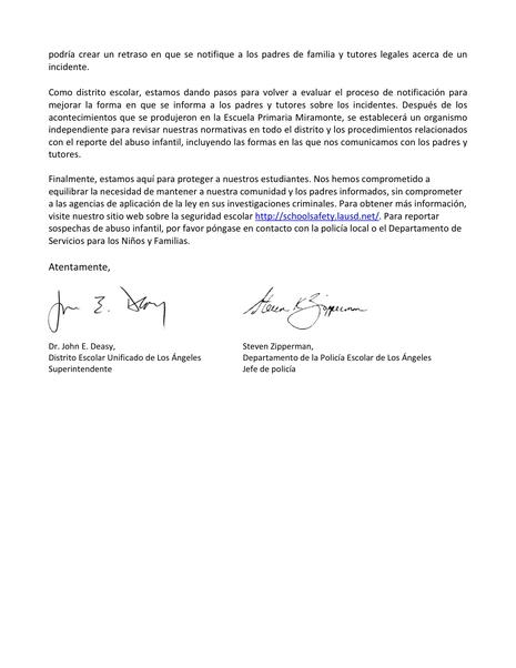 Joint Letter_Supt  Deasy and Chief Zipperman_022112_SPANISH_FINAL2.jpg